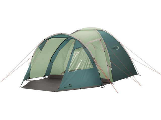 Easy Camp Eclipse 500 Teltta
